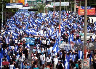 nicargua-protests