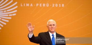 pence-at-the2018-summit-of-the-americas