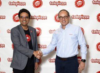telepizza-pizza-hut-latin-america-caribbean-deal