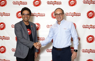 telepizza-pizza-hut-latin-america-caribbean-deal
