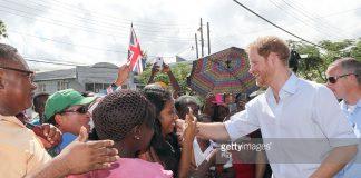 prince-harry-guyana-visit