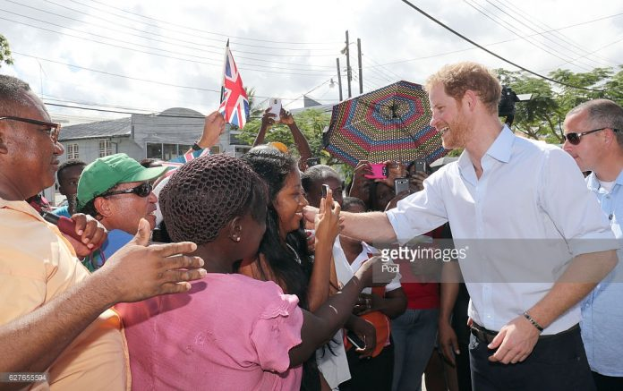 prince-harry-guyana-visit