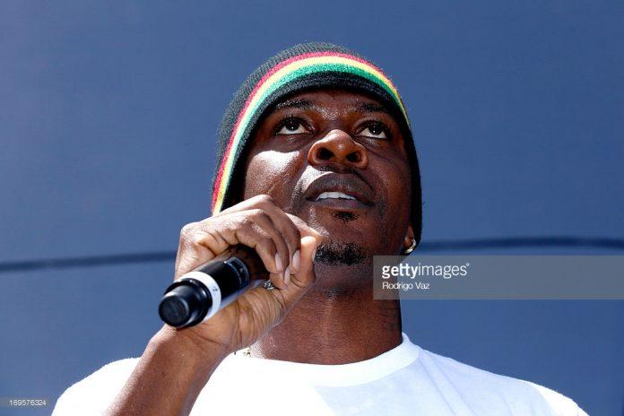 Reggae-singer-Mr.-Vegas