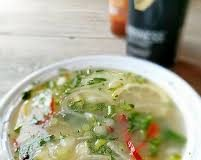caribbean-recipes-conch-souse