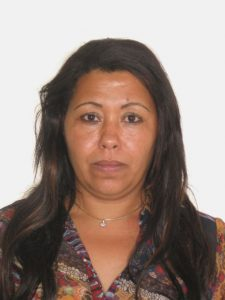 suriname-wanted-female-criminal