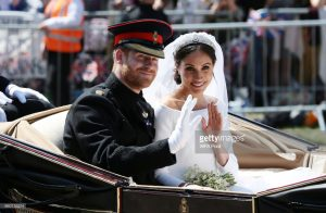 the-duke-and-duchess-of-sussex