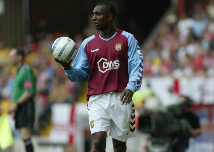 trinidad-footballer-Jlloyd-Samuel-dead