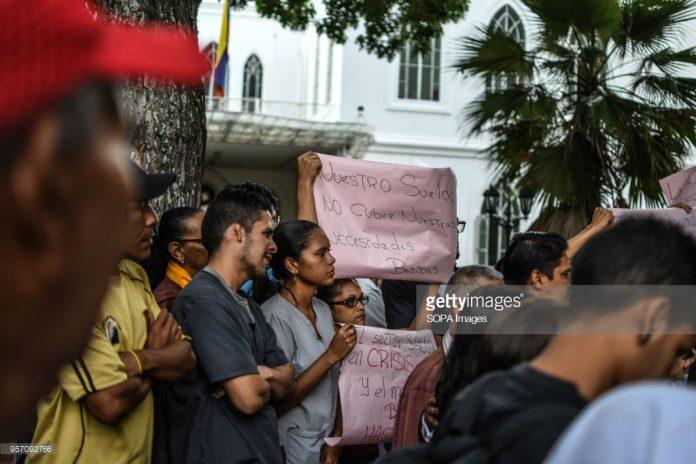 venezuela-in-crisis