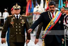venezuelan-president-nicholas-maduro