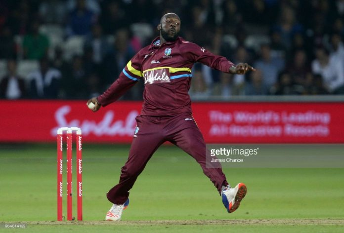 west-indies-charity-match-at-lords