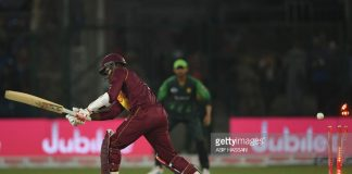 west-indies-cricket