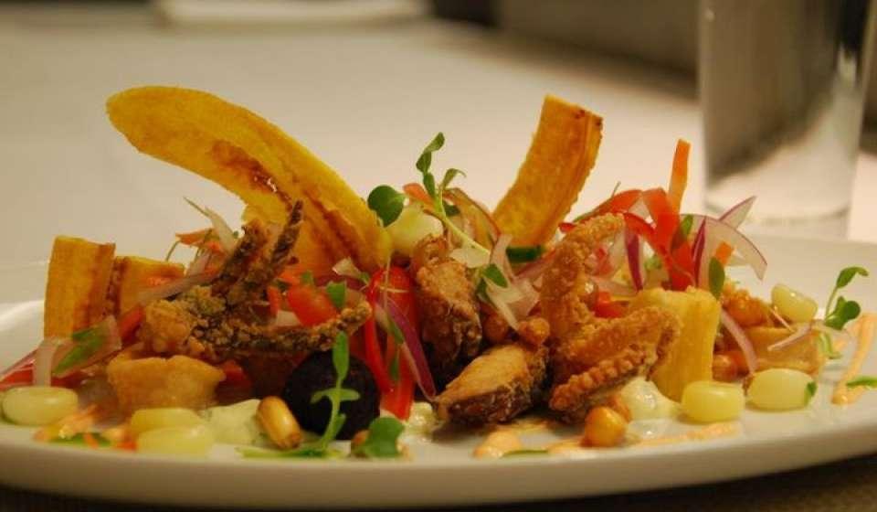 Astrid_Y_Gaston_Restaurant_Peru
