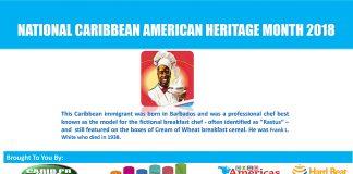 CAHM-2018-Caribbean-Immigrants