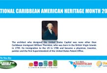 Caribbean-immigrants-in-US-History