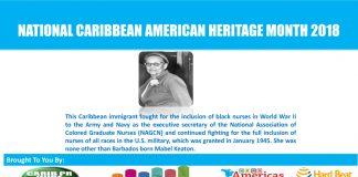 remembering-a-caribbean-immigrant-nursing-pioneer