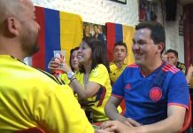 Colombia-Jose-Richard-Gallego