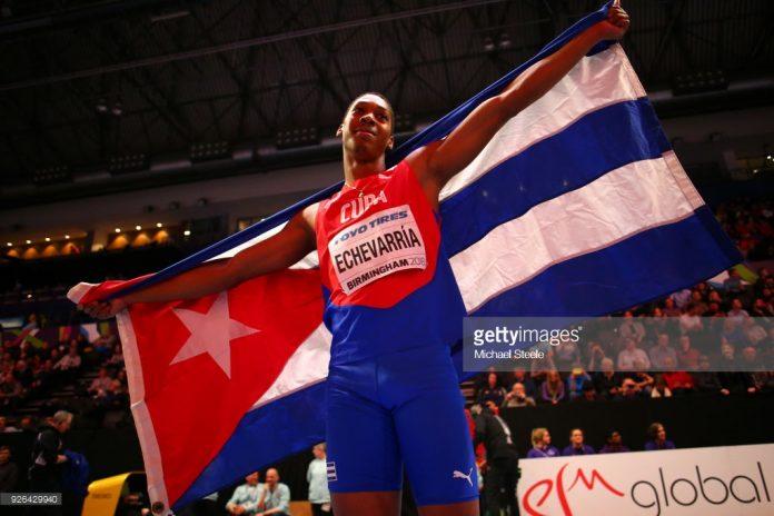 Cuba's-Juan-Miguel-Echevarria
