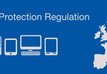 EU-Data-Protection-Regulation