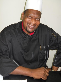 Executive-Chef-Kevin-Broderick,