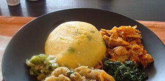 Fungie-and-Saltfish-Buljole