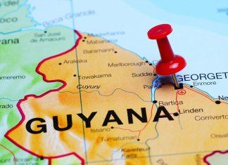 Guyana-oil-find-Hess-2018