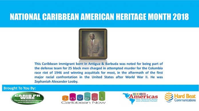 CAHM-2018-Caribbean-Immigrants-In-US-History