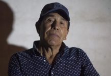 Rafael-Caro-Quintero-Latin-American-FBI-Wanted