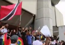 Trinidad_Tobago-gay-ruling-gains-critics