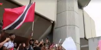 Trinidad_Tobago-gay-ruling-gains-critics