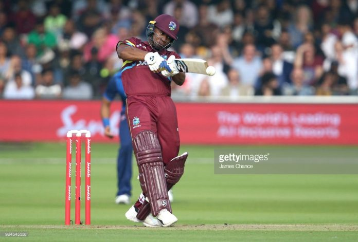 West-Indies-Evin-Lewis