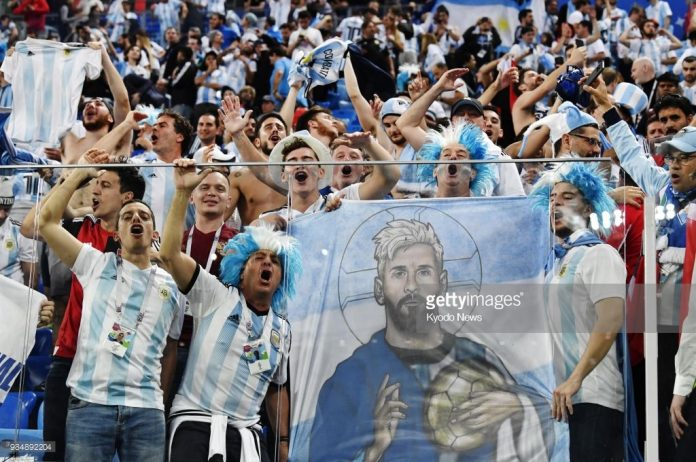 argentina-fans-world-cup-2018