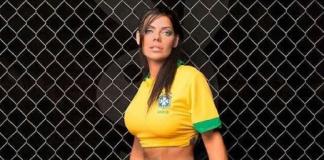 brazils-sexiest-soccer-fan