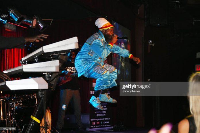 reggae-singer-capleton