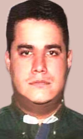 Carlos-Zelaya