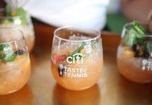 citi-taste-of-tennis