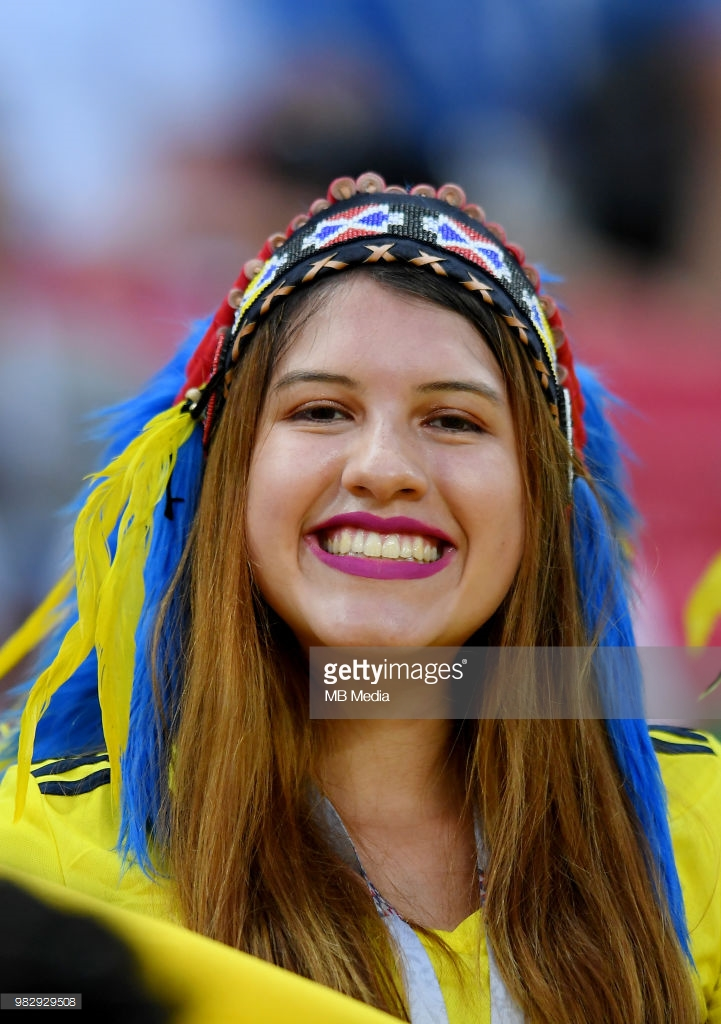 colombia-fan-soccer-2018