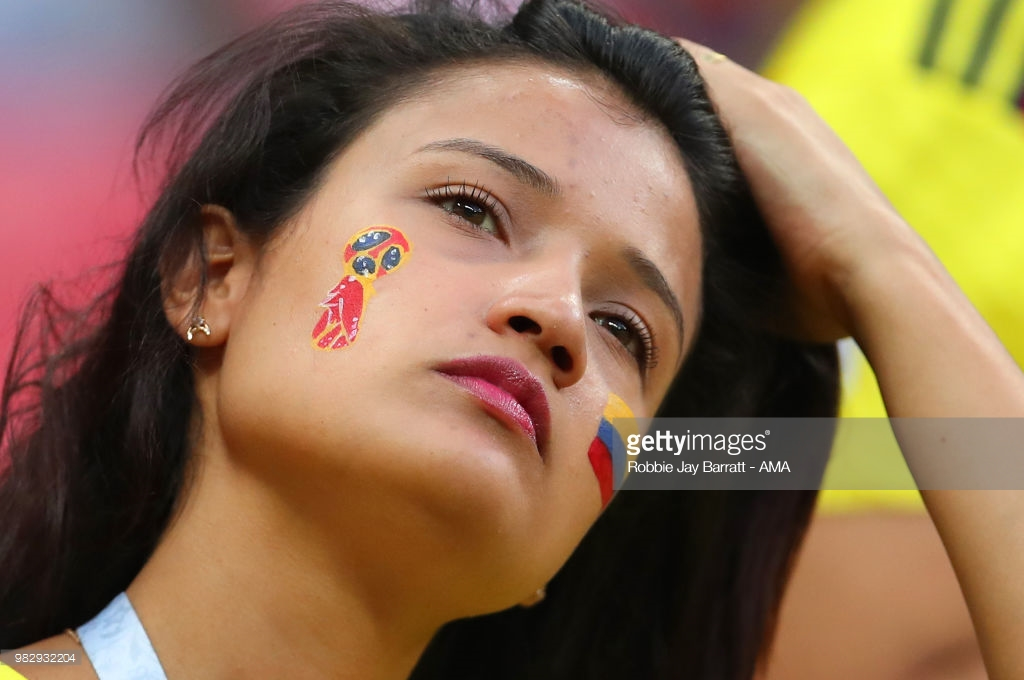 colombia-fan-world-cup-2018