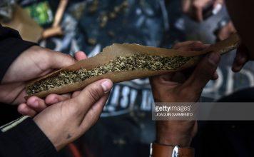 colombia-marijuana