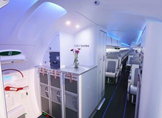 delta-airlines-atmosphere-cabin