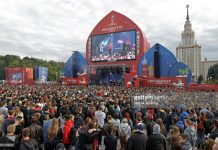 fifa-fan-fest-world-cup-2018