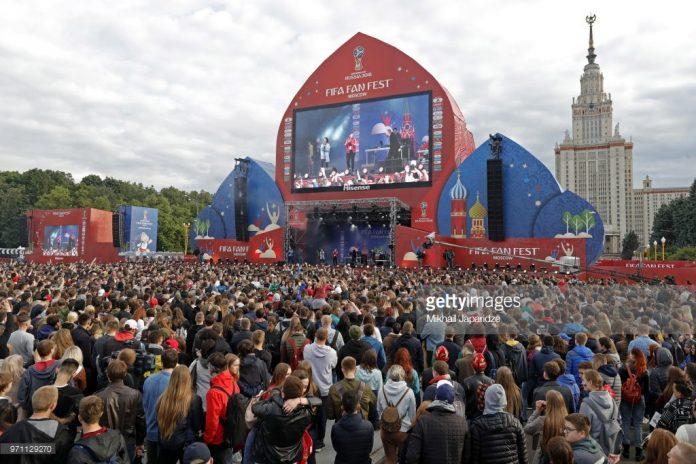 fifa-fan-fest-world-cup-2018