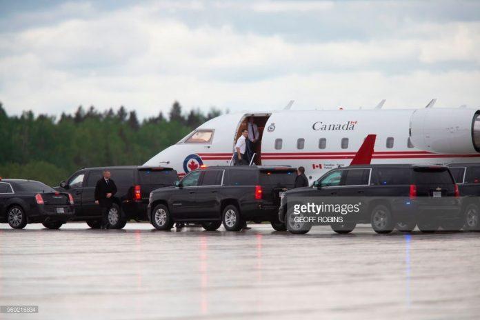 g7-summit-2018