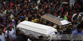 guatemala-volcano-death-toll
