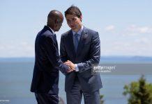 haiti-president-at-G-7