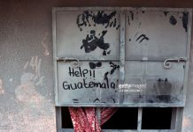 help-guatemala-2018-volcano