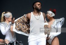 jason-derulo-misses-world-cup