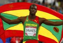 kirani-james-wins-at-JNRacersGrandPrix