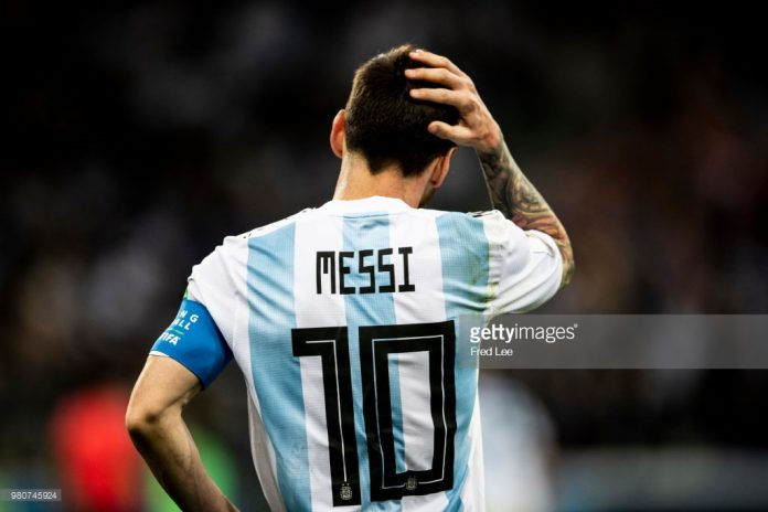 lionel-messi-holds-his-head-after-argentina-loss