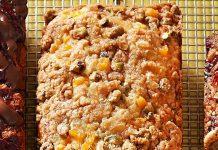 mango-and-banana-bread-caribbean-recipe