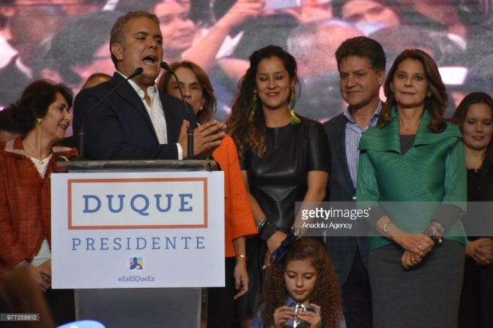 new-colombia-president-duque